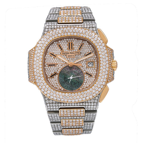 Expensive Watch for Men | BrilliantGifts.com