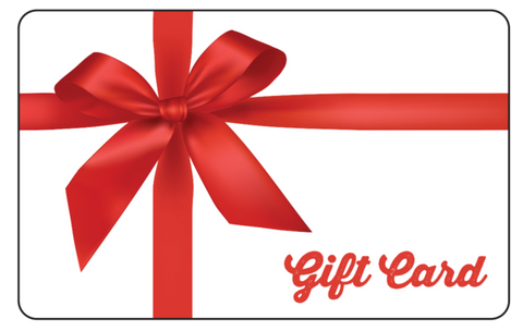 Gift Card | BrilliantGifts.com