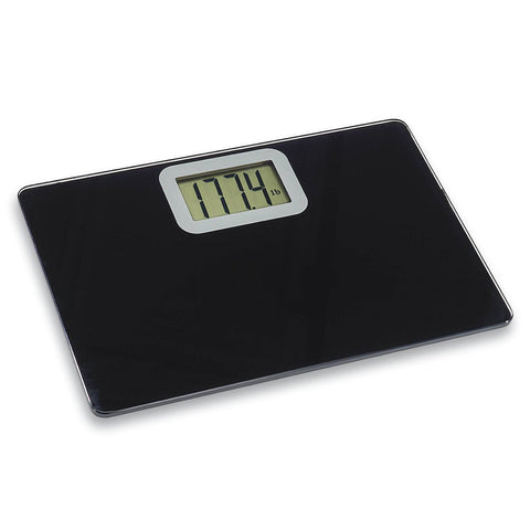 Talking Scale | BrilliantGifts.com