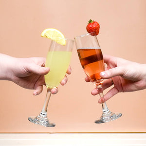 Drink Gifts for Her | BrilliantGifts.com