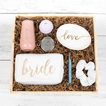 Load image into Gallery viewer, Gifts for the Bride | BrilliantGifts.com