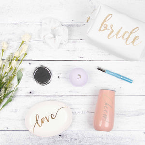 Bridal Shower Gift | BrilliantGifts.com