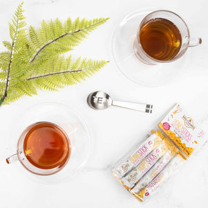 Tea Gifts for Her | BrilliantGifts.com