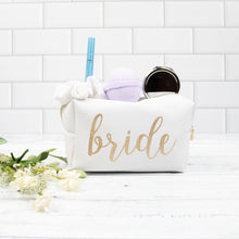 Load image into Gallery viewer, Bridal Gift | BrilliantGifts.com