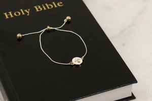 Faith Gifts for Women | BrilliantGifts.com