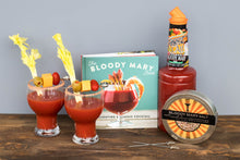 Load image into Gallery viewer, Bloody Mary Kit Gift | BrilliantGifts.com