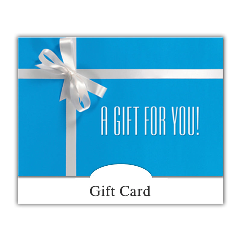Brilliant Gifts Gift Card