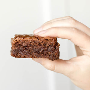 Cookie Gift | BrilliantGifts.com