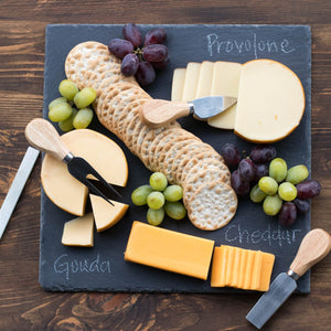 Best Wine & Cheese Gift Baskets | BrilliantGifts.com