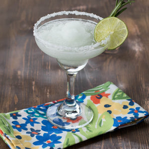Margarita Gift Basket | BrilliantGifts.com