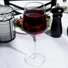 Load image into Gallery viewer, Wine | BrilliantGifts.com