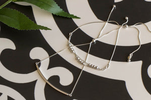 Jewelry Gift Sets | BrilliantGifts.com