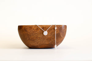 Necklace Gift | BrilliantGifts.com