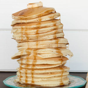 Delicious Pancake gift box