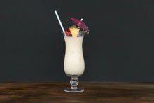 Load image into Gallery viewer, Pina Colada Gift Basket | BrilliantGifts.com