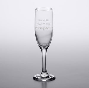 Personalized Anniversary Gift for Her | BrilliantGifts.com