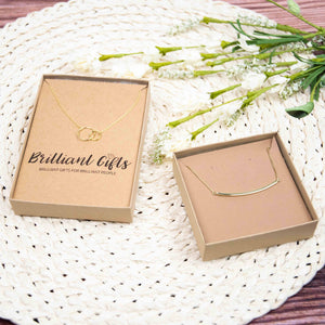 Jewelry Gifts | BrilliantGifts.com