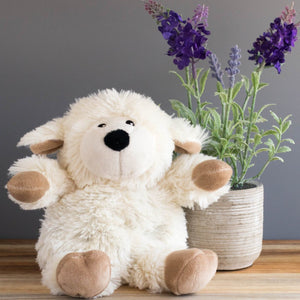Get Well Gift for Her | BrilliantGifts.com