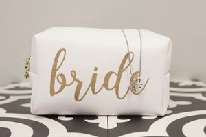 Wife to Be Gift Box | BrilliantGifts.com