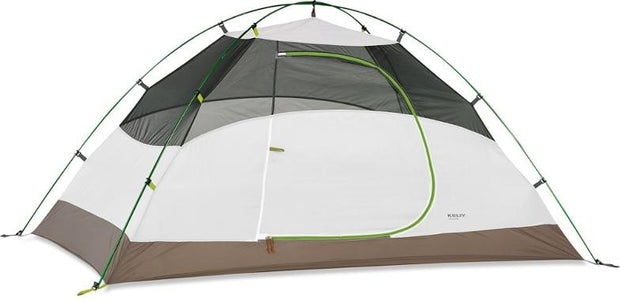 Kelty Salida 2 Backpacking Tent