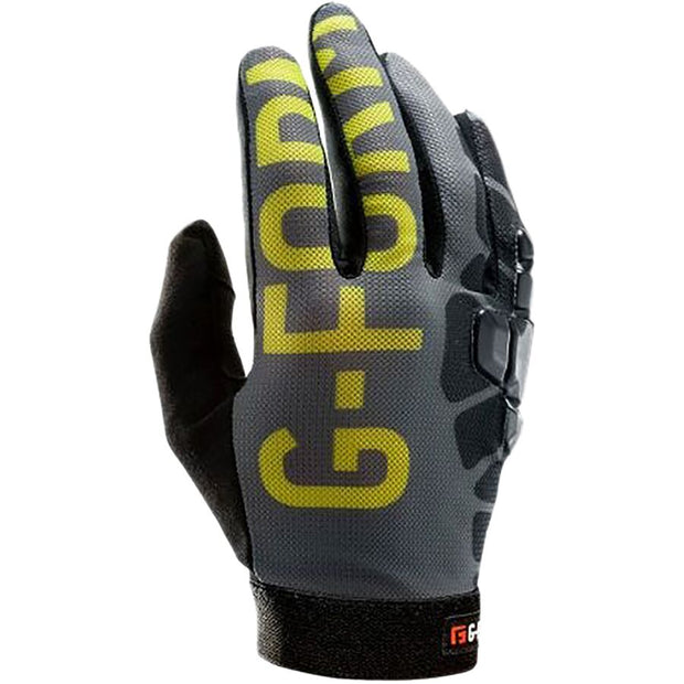 Sorata Trail Gloves