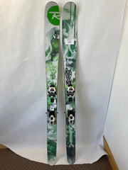 Used - Rossignol Super 7