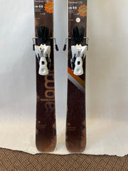 Used - Salomon Sentinel