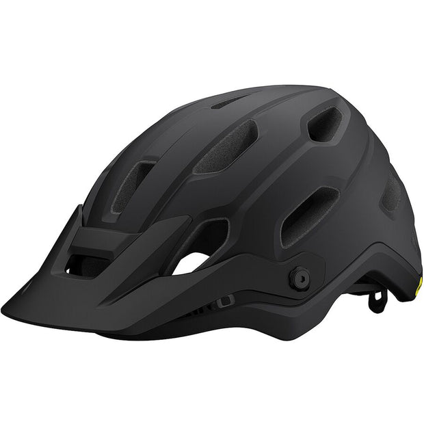 Source MIPS Helmet