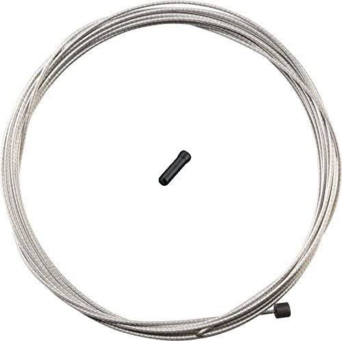 Elite Stainless Derailleur Cable 2300mm