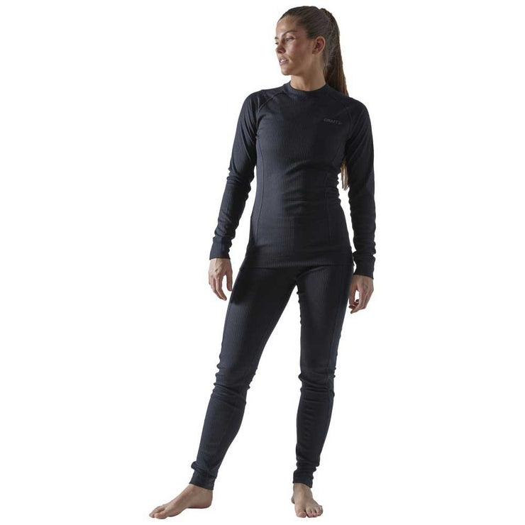 Womens Baselayer Set