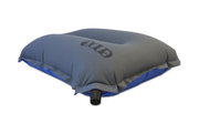 Head Trip Inflatable Pillow