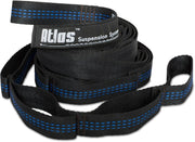 Atlas Straps XL