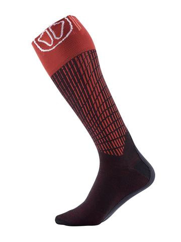 Ski Heat MV Sock