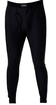 Outback Baselayer Pant