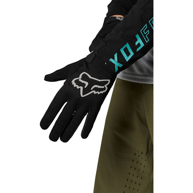 Women's Ranger Glove
