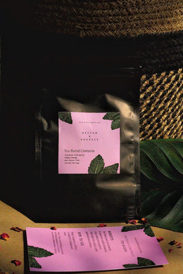 Defend & Protect Tea Blend