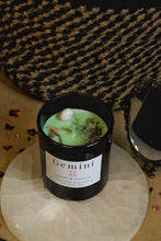 Load image into Gallery viewer, Gemini Zodiac Scented Soy Candle - 170 Gm