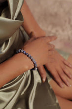 Load image into Gallery viewer, Lapis Lazuli Bracelet - 1 Piece