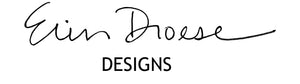 Erin Droese Designs