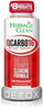 Herbal Clean QCarbo16 (16oz Drink)