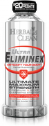 Herbal Clean Ultra Eliminex Premium (32oz Drink)