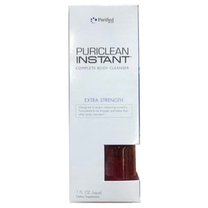 Puriclean Instant 1oz