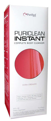 Puriclean Instant
