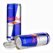 Diversion Safe- Energy Drink