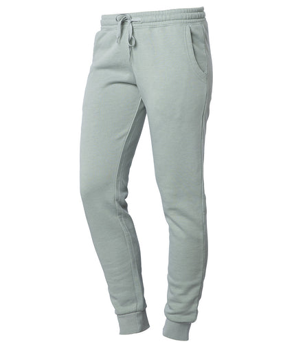 Women's California Jogger
