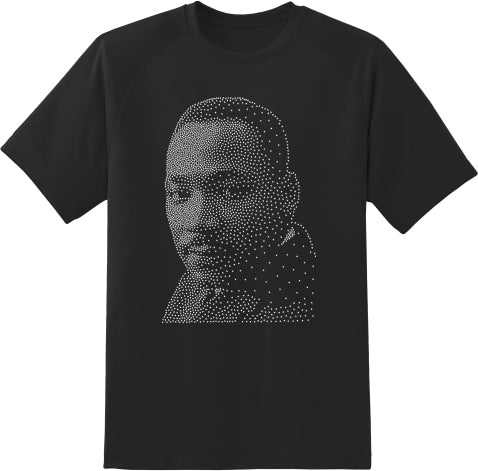 Martin Luther King Tee