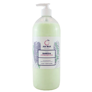 Coastal banksia lotion 1L