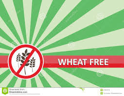 Wheat Free is a Daily Headlines Across Country