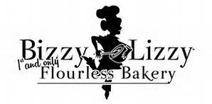 Only Flourless Bakery in U.S. Wheat free baking at its best. Flourless means no flour, often times no gluten. Oatmeal is heart healthy and delicious.