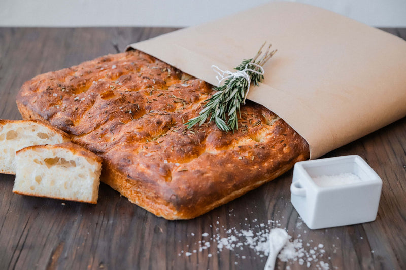 products/Focaccia.jpg